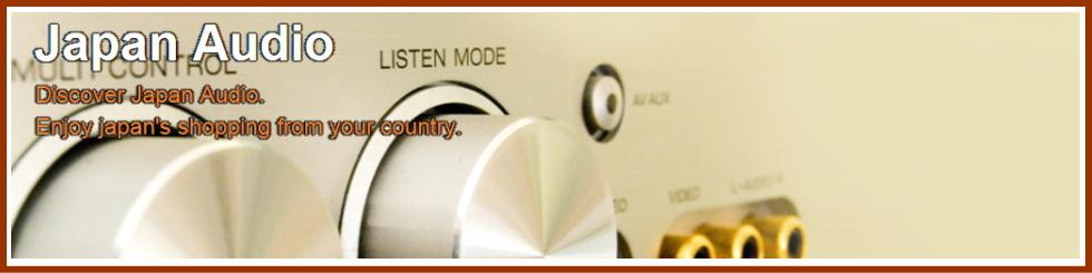 JapanAudio